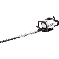 Alpina Alpina 24.5cc 61cm Petrol Hedge Trimmer H 60 - 89515 - from Toolstation