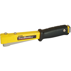 Stanley Stanley Hammer Tacker  - 89652 - from Toolstation