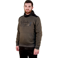 Stanley Stanley Missouri Hoodie Large - 89655 - from Toolstation