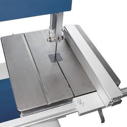 Scheppach BASA5 - PRO 2800W 500mm Bandsaw