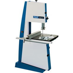 Scheppach Scheppach BASA5 - PRO 2800W 500mm Bandsaw 240V - 89714 - from Toolstation