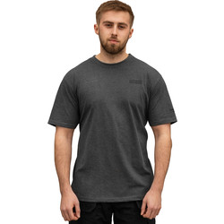 DeWalt DeWalt Typhoon T-Shirt Medium - 89743 - from Toolstation