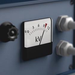 Wera Kraftform Plus VDE Lasertip Screwdriver Set