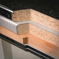 Trend Pro Multi-material Worktop Jig