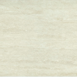 Mermaid Travertine Laminate Shower Wall Panel