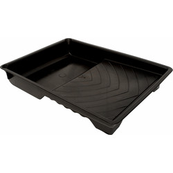 "Roller Tray 9"" - 90055 - from Toolstation"