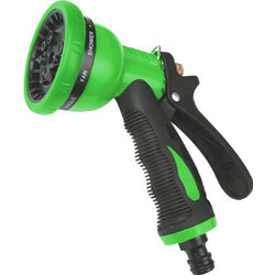 Spray Gun  - 90161 - from Toolstation