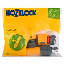 Hozelock Hose Fitting Starter Set