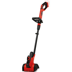 Einhell Einhell PICOBELLA Power X-Change 18V Cordless Surface Brush Body Only - 90245 - from Toolstation