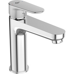 Ideal Standard Ideal Standard Tyria Basin Mixer Tap  - 90391 - from Toolstation