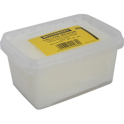 Monument White Tallow Medium - 90610 - from Toolstation