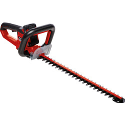 Einhell Einhell Power X-Change 18V 62cm Cordless Hedge Trimmer Body Only - 90730 - from Toolstation