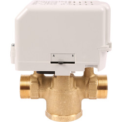Drayton 2 Port Zone Valve 28mm