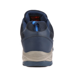 Jay Safety Trainers