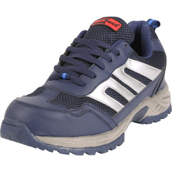 Blackrock Jay Safety Trainers Size 8 - 90878 - from Toolstation