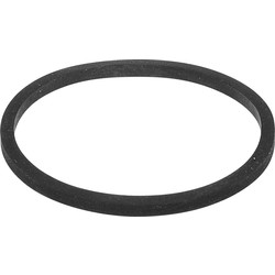 Trap Inlet Washer 38mm - 90882 - from Toolstation