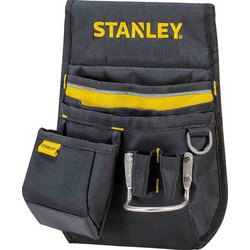 Stanley Stanley Tool Storage Tool Pouch - 90888 - from Toolstation