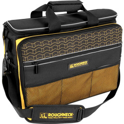 "Roughneck Technicians Bag 17"" - 90962 - from Toolstation"