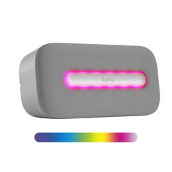 Byron Pro Wireless Doorbell