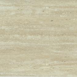 Mermaid Turino Marble Laminate Shower Wall Panel
