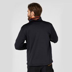 Helly Hansen Chelsea Evolution Mid-Layer Jacket