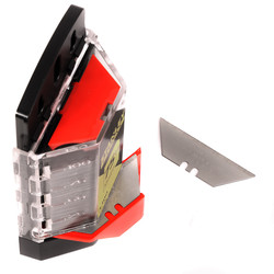 Stanley FatMax Utility Blades