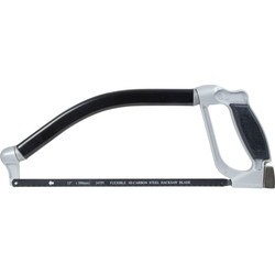Laser 3D Hacksaw  - 91712 - from Toolstation