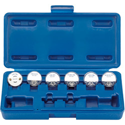 Draper Expert Draper Expert Injector Noid Light Kit 6 Piece - 91843 - from Toolstation