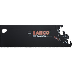 "Bahco Bahco Ergo Superior Blade Tenon 355mm (14"") - 91873 - from Toolstation"