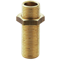 Brass Shower Arm Connector