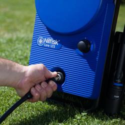 Nilfisk Core 125-5 PCA Pressure Washer