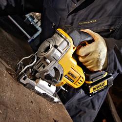 DeWalt DCS331N-XJ 18V XR Cordless Jigsaw