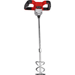 Einhell Einhell 18V Cordless Paint Mixer Body Only - 92291 - from Toolstation