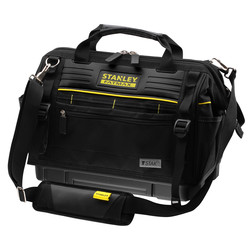 Stanley FatMax Pro-Stack Open Mouth Bag