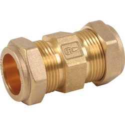 Reliance Valves Reliance Single Check Valve 22mm - 93215 - from Toolstation