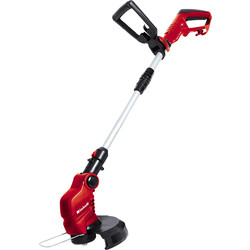 Einhell GC-ET 4025 Electric Trimmer