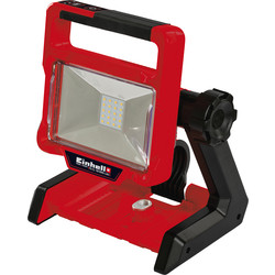 Einhell Einhell TE-CL 18/2000 LiAC PXC 18V Cordless Work Light Body Only - 93598 - from Toolstation