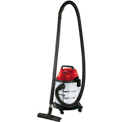 Einhell Einhell 20L Wet & Dry Vacuum Cleaner 230V - 93891 - from Toolstation
