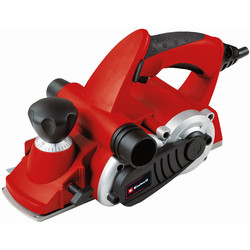 Einhell Einhell TEPL900 900W 82mm Planer 230V - 93982 - from Toolstation