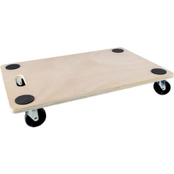 Barton Plywood Dolly 240Kg - 94010 - from Toolstation