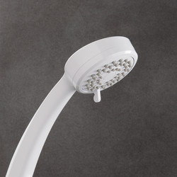 Triton 3 Spray Shower Handset