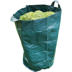 Apollo Heavy Duty Garden Sack  - 94457 - from Toolstation