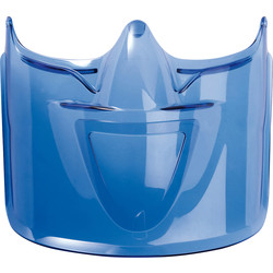 Bolle Bolle Atom Visor - 94484 - from Toolstation