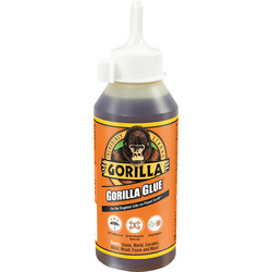 Gorilla Glue Gorilla Glue 115ml - 94548 - from Toolstation