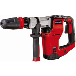 Einhell Einhell 230V Demolition Hammer TE-DH 12 1050W - 94711 - from Toolstation