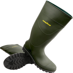 Goodyear Wellington Boots