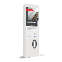 Rothley Indoor Handrail Kit