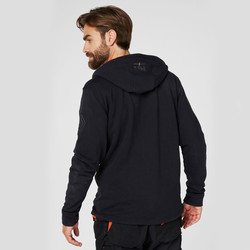 Helly Hansen Chelsea Evolution Hoody