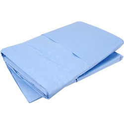 One Tuff Dust Sheet 3.5 x 2.6m