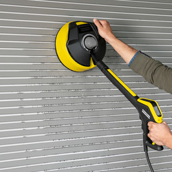 Karcher T5 T-Racer Patio Cleaner